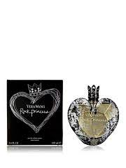 <b>Floral</b> | <b>Vera wang</b> | Perfume | Beauty | www.very.co.uk