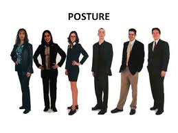 Image result for 6 tricks for body language important for hr manager