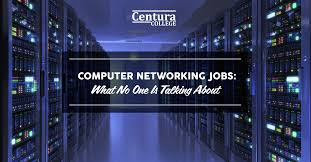 computer networking archives centura college centura college computer networking jobs what no one is talking about