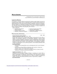 how can you best show off your military skills on your resume to land civilian interviews andour military transition resume writing services are designed military resume writing