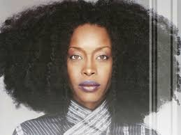 Erykah Badu needs little introduction. Her seminal works like 'Baduizm' and the 'New AmErykah' series have successively upped the ante in terms of what can ... - erykah-badu