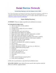 examples of resumes cv job application attendance sheet 79 cool resume for a job examples of resumes