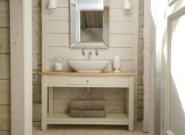 1000 ideas about bathroom furniture on pinterest modern bathroom cabinets semi recessed basin and bathroom mirror cabinet bathroom furniture ideas
