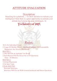 technotryst events click here