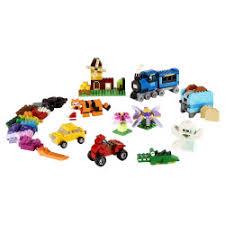 <b>Lego Classic</b> — купить <b>конструкторы</b> Лего Классик в интернет ...
