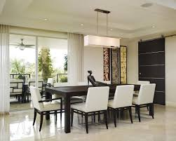 Modern Ceiling Lights For Dining Room Glamorous Fashion Lighting Traditional Dining Room Photos Vintage
