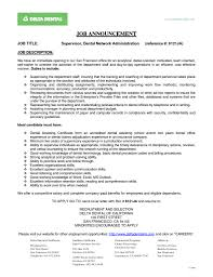 usa jobs resume resume format pdf usa jobs resume usajobs resume example and get ideas to create your resume the best