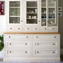 Small Picture Country kitchen dressers Ideal Home
