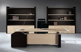 incredible modern office furniture modern office furniture ideas awesome modern office furniture impromodern designer