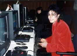 Image result for michael jackson ps1