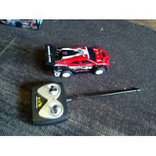 Отзывы о <b>Радиоуправляемая машинка</b> Star Toys Factor CO Rally ...
