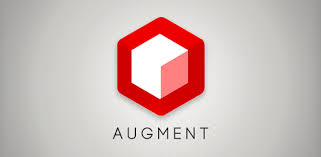 Augment - <b>3D</b> Augmented Reality - Apps on Google Play