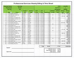 excel billing timesheet templates for professional services the business tools store excel billing templates for professional services invoices 9 95