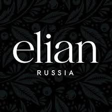 <b>ELIAN</b> - Photos | Facebook