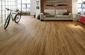 carpet cleaning in Midland MI
