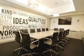 most visited inspirations in the fascinating modern meeting room chairs design bedroomremarkable office chairs conference room