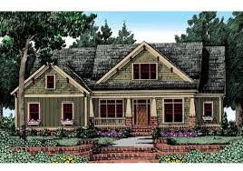 Altamonte   Home Plans and House Plans by Frank Betz Associates    Altamonte   Home Plans and House Plans by Frank Betz Associates   Craftsman style   Pinterest   Home Plans  House plans and House