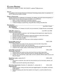 creative  traditional traditional resume    line cook    of  cook resume sample format prep