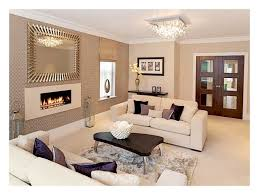 What Are Good Colors To Paint A Living Room Color For Living Room Fantastic Light Color Paint For Living Room