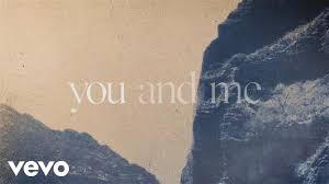<b>You</b>+<b>Me</b> - <b>You</b> and <b>Me</b> (Official Lyric Video) - YouTube