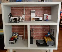 diy dollhouse furniture on the cheap cheap wooden dollhouse furniture