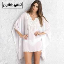 Beach Dress <b>Pareo</b>