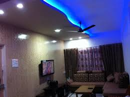 bedroom large size bedroom decor with ceiling fan ideas waplag charming blue light design led bedroom large size marvellous cool