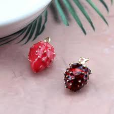 <b>Korean</b> earrings For <b>Girls</b> Children Kids jewelry <b>Women</b> pineapple ...