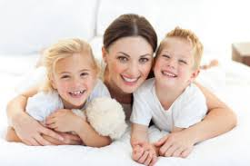 nanny salary switzerland – rockmybaby nanny  amp  household staff    full time live –in and live out nanny salaries range between chf – chf per month gross on average depending on experience and qualifications and