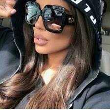 <b>Heart</b>-<b>shaped Sunglasses</b> for <b>Women</b> for Sale - eBay