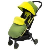 <b>Прогулочная коляска SWEET BABY</b> Combin... — купить по ...