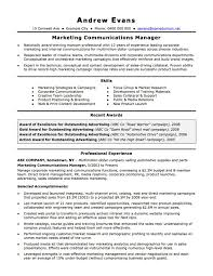 cover letter layout resume federal resume layout functional cover letter example professional cv layout how to write resume for electrician templatelayout resume extra medium
