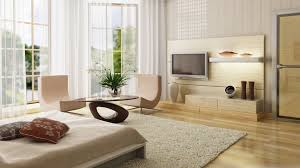 plywood decor tv wall decor ideas cream plywood wall decoration cream plywood entertainment center cabinet television brown
