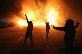 Image result for riot images