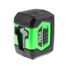 Лазерные уровни (<b>нивелиры</b>) купить в интернет-магазине 220 ...