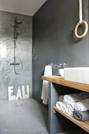 ideas shower systems pinterest: walk in showers offer the ideal bath replacement solution and will create a very stylish feature in your bathroom walk in shower enclosures are great for