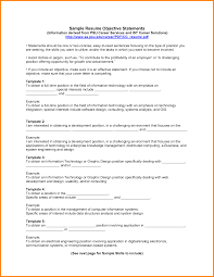 dolwnload doc format ca resume objective template education example resume objectiveresume objective example is one of the best idea for you to create a