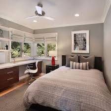 boys bedroom design ideas pictures remodel teen boy bedroom design pictures remodel decor and ideas page