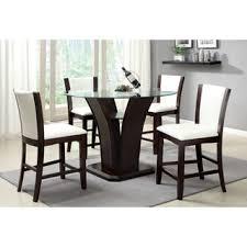 counter bca living room furniture