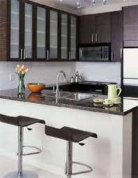 stylish condominium kitchen design traditional condo kitchen remodel kitchen ideas amp design