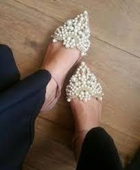 женская <b>обувь</b>: лучшие изображения (308) | Женская <b>обувь</b> ...