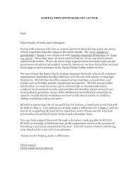 dissertation interview letter request bihap com dissertation interview letter request