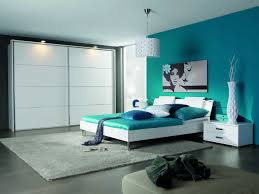 gallery of modern blue master bedroom with master bedroom flooring pictures options ideas home remodeling bedroom flooring pictures options ideas home