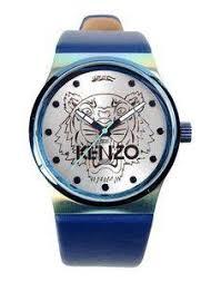 Купить часы наручные Kenzo в Москве - цены на <b>часы Кензо</b> на ...