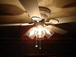 lights ceiling fan you are viewing ceiling fans with lights kitchen ceiling fan picture s