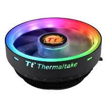 <b>Кулеры для процессоров THERMALTAKE</b> — купить в интернет ...