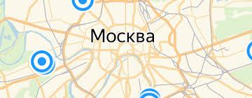<b>Смесители</b> — купить на Яндекс.Маркете