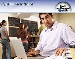 Essay scorer admin login   drugerreport    web fc  com