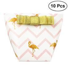 Birthday <b>Flamingo</b> Party Promotion-Shop for Promotional Birthday ...