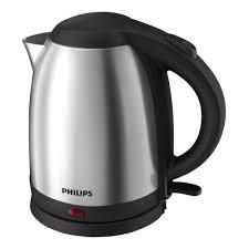 <b>Чайник Philips HD</b> 9306/02 — купить в интернет-магазине ...